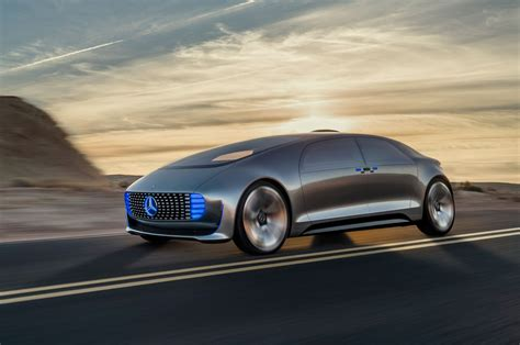luxury mercedes benz mercedes benz f 015 luxury in motion is your living room