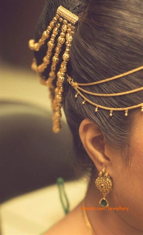 Wedding Hair Accessories In Dubai by Shopzters 20 New Ways To Experiment With Different Hair