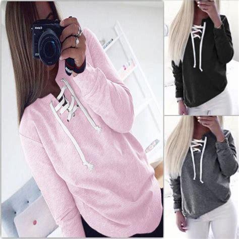 Sweater Hk Dfs fashion lace sleeveless dress dfs21904fs on luulla