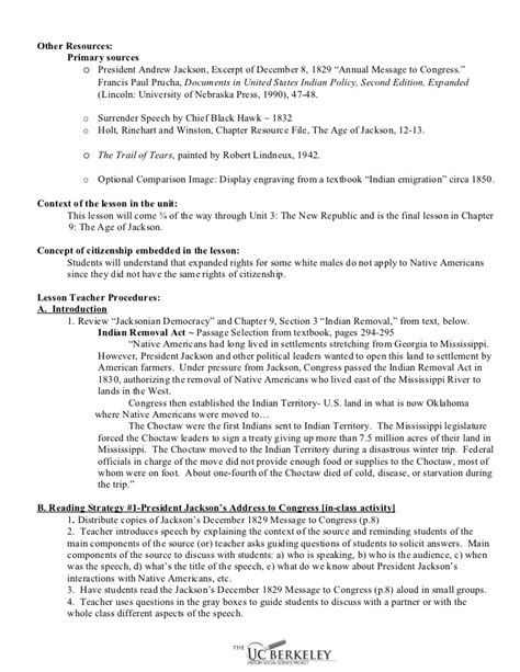 Andrew Jackson Worksheet by Andrew Jackson Worksheet Geersc