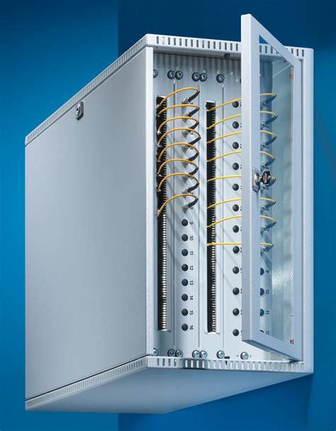 rittal wandschrank wandschrank f 252 r server heise