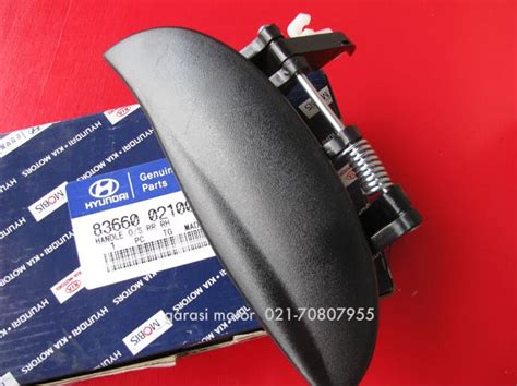 Cv Joint Luar Hyundai Atoz Kepala As Roda Luar atoz visto service spare parts handle pintu luar