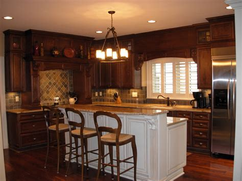 american kitchen ideas 2012