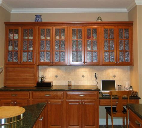 covering kitchen cabinets with contact paper door design ideas for kitchen cabin best site wiring harness