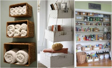 home design wall baskets for bath towel storage home 1000 images about laundry bathroom on pinterest