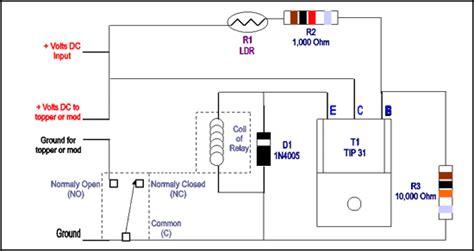 peugeot 206 climate wiring diagram wiring diagram