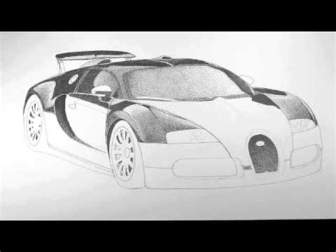 drawing a bugatti veyron shared by 16 august on we it drawing a bugatti veyron lesson 5