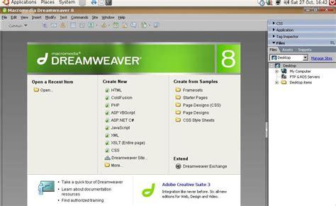Software Macromedia Dreamweaver 8 file gratis macromedia dreamweaver 8 serial number