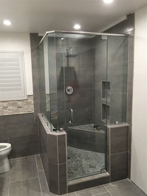 San Antonio Shower Doors San Antonio Texas Tx Shower Doors Tx