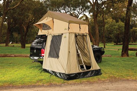 tjm awning price rooftop tent annex only ironman 4x4