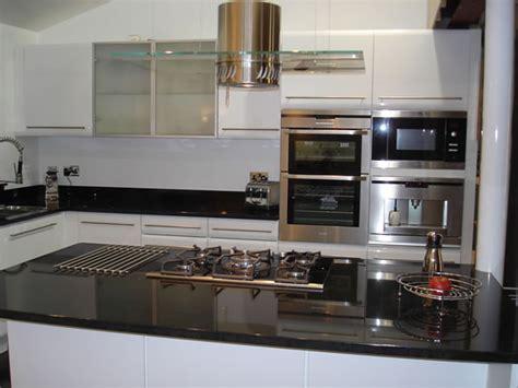 designer fitted kitchens decork modern furniture and decoration kitchens for