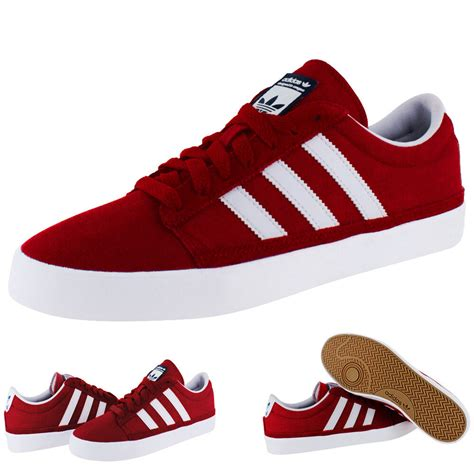 adidas originals rayado low s skate sneakers shoes ebay