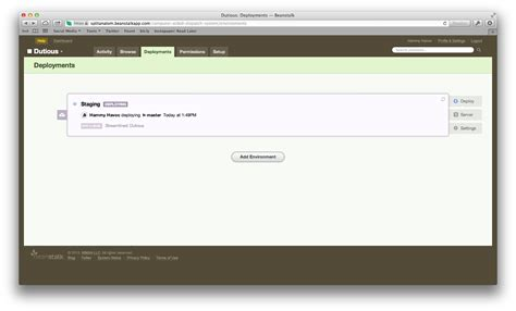 best mercurial client beanstalk gold review quite possibly the best git