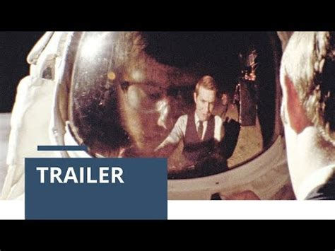 Watch Operation Avalanche 2016 Full Movie Operation Avalanche 2016 Pictures Trailer Reviews News Dvd And Soundtrack