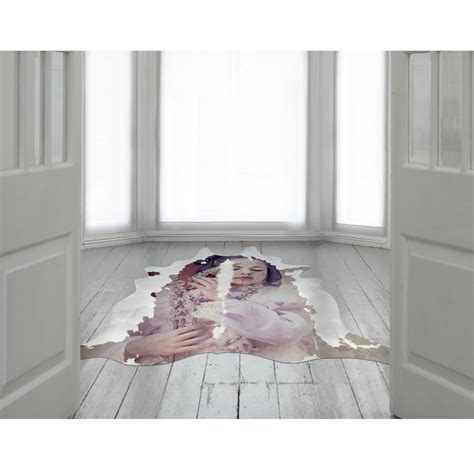 Bedroom Company Rugs Renaissance Rug Rugs Hides Sheepskins Rugs And