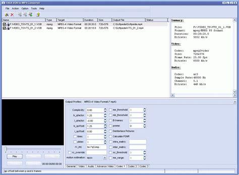 vob format video converter free download dvd vob to mp4 converter free download