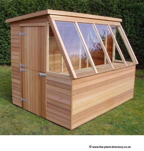 Shed Greenhouse Plans by Best 25 Greenhouse Shed Ideas On Pinterest Backyard
