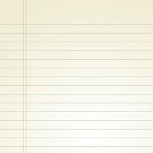 lined paper pattern lined paper background vector freevectors net