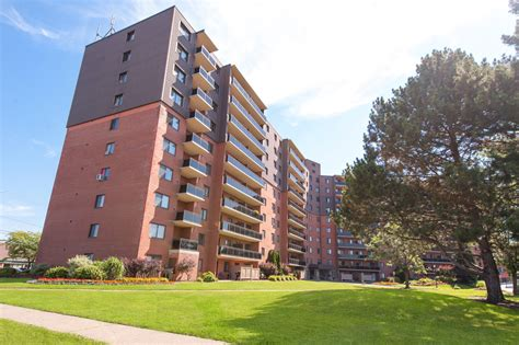 2 bedroom apartments in st catharines st catharines 2 bedrooms apartment for rent ad id clv 304437 rentboard ca