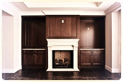 free custom kitchen cabinets h6xa 1241 j r s woodworx custom cabinetry englewood metro home