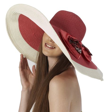 emoo fashion summer hats for trends 2012