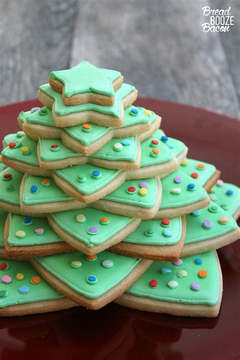 over 30 christmas cookies recipes you have to make this