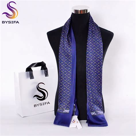 buy wholesale mens silk neck scarf from china mens
