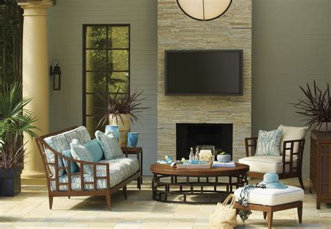 Hearth And Patio Pineville Bahama Outdoor Patio Furniture Oasis Pools Plus Of