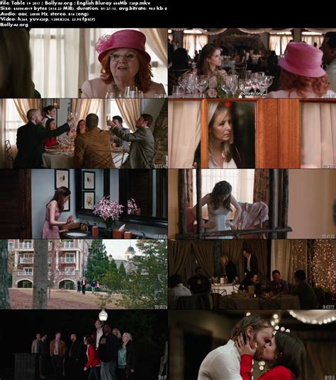 table 19 free table 19 2017 bluray 250mb 480p