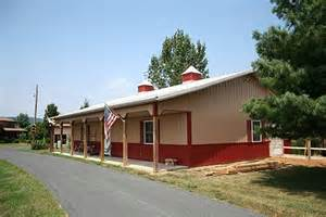pole barn home kits barn kits for sale pole barns kits dream home pinterest