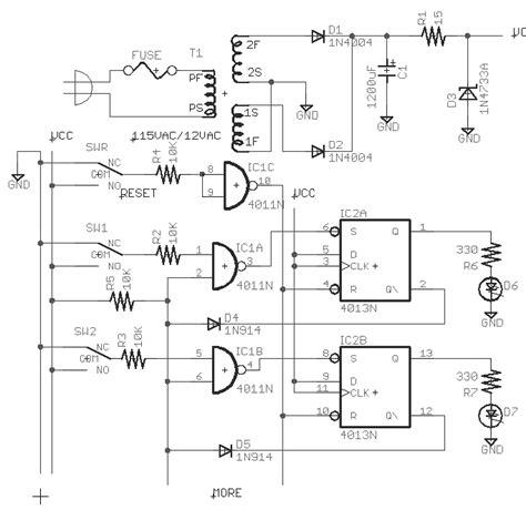 moffett wiring diagram wiring diagram with description