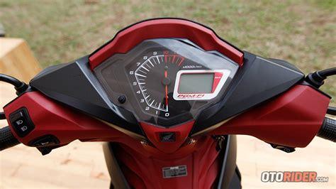 Paket Nmax Kas Rem Cakram Depan Belakang N Max Disc Pad Choho galeri foto detail honda supra gtr 150