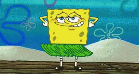 Dvd Animasi A Laugh spongebob gif spongebob discover gifs