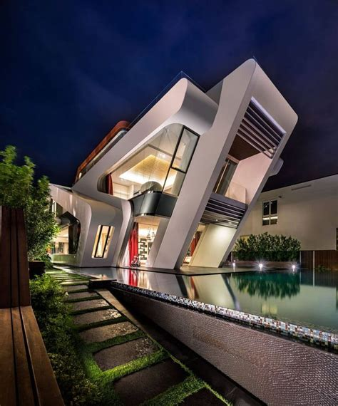 home concept design s rl best 20 contemporary house designs ideas on pinterest