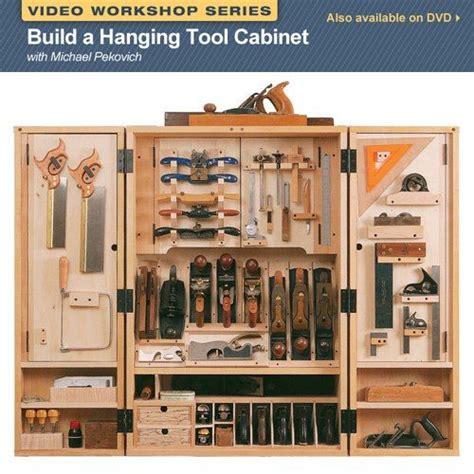 woodworking tool storage cabinet 17 best images about н мастерская хранение инструментов