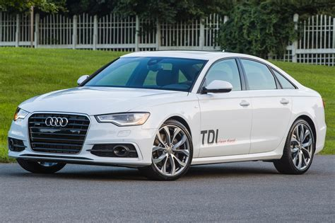 audi a6 service schedule maintenance schedule for 2015 audi a6 openbay
