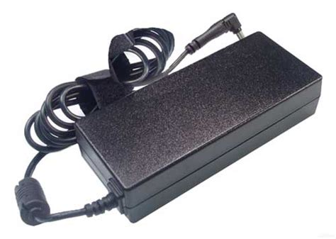 Acer Original Adaptor Charger Laptop 5650 Series 19 V 4 74 A ac adapter charger for acer pa 1900 04 19v 4 74a 90w power supply fits travelmate 5110 5610 6410