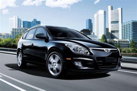 Hyundai Elantra Touring Review by 2012 Hyundai Elantra Touring New Car Review Autotrader
