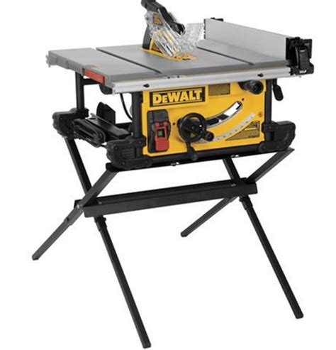 best table saw fence 2017 10 best contractor table saw reviews updated 2017 autos post