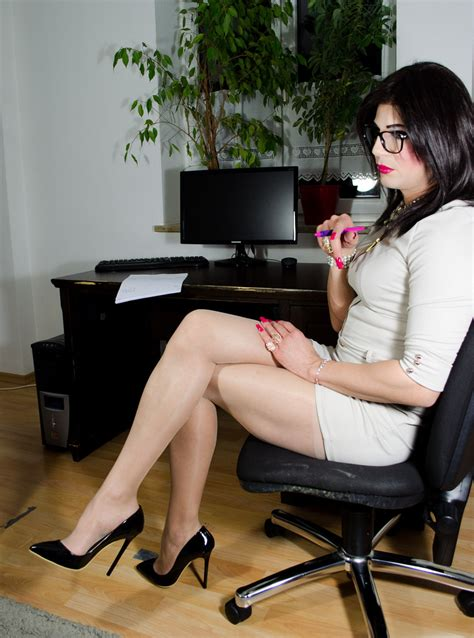 128 make a donation for more heels nylons and slutty 100 make a donation for more heels nylons and slutty
