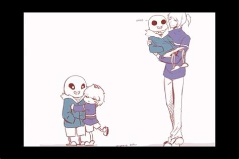 undertale frisk sans x photo collection sans x frisk undertale