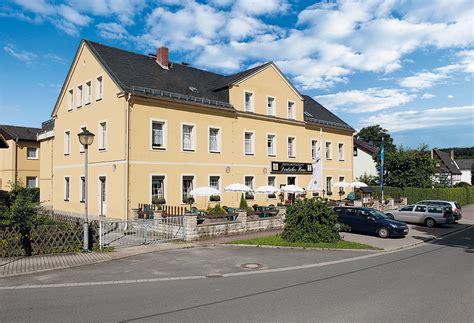 hotel deutsches haus hof hotel deutsches haus s 228 chsische schweiz tipp