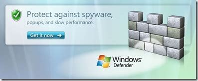 is it possible to turn window into a door how to completely uninstall or remove windows defender