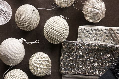 Expensive Decorations by 5 Most Expensive Luxurious Decorations Luxury