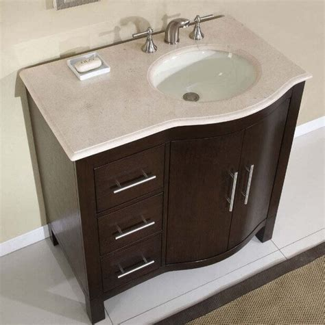menards bathroom vanity tops bathroom decor ideas