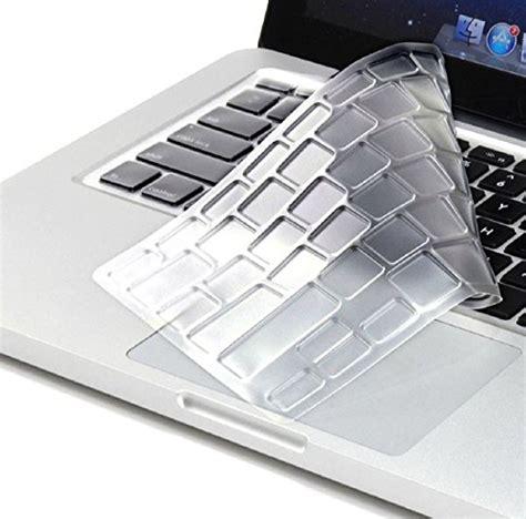Keyboard Asus E402m asus e402ma laptop asus e402ma notebook