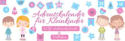 Bollerwagen F R Kleinkinder 311 by ᐅ Adventskalender F 252 Llen F 252 R Kinder Diy Adventskalender