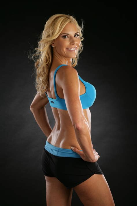 photo gallery cindy whitmarsh fitness