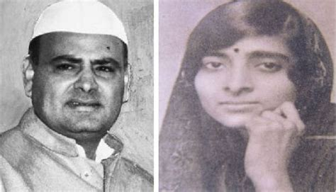 biography of feroze gandhi in hindi top indian politicians affairs with actresses