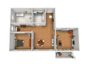 list of 3d home design software the best free 3d home design software beautiful homes design